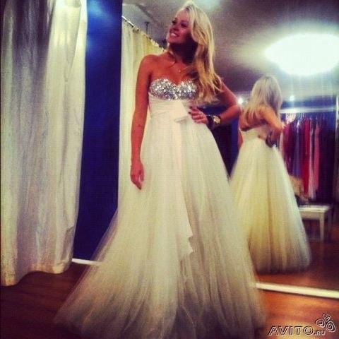 Короткое Свадебные Платья Недорого Купить В Москве
