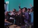 NCT 127 AKA DJ KHALEDS BIGGEST FANBOYS