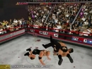 Kurt Angle vs JBL vs The Great Khali