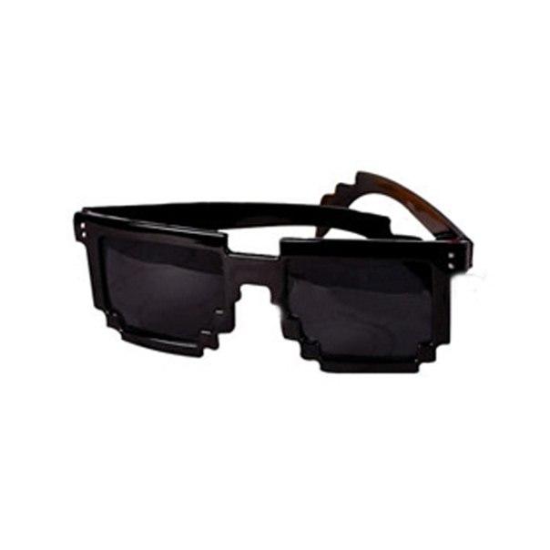 Minima солнцезащитные очки