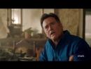 Ash vs Evil Dead - Season 3 Official Trailer - STARZ.mp4