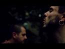 SunSay — Каждый Миг | Fairlane Acoustic |