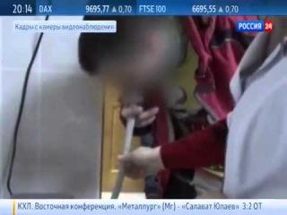 Жителю Новосибирска за осквернение белгородского памятника грозит пять лет тюрьмы
