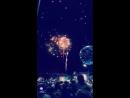 Snapchat-598604984.mp4