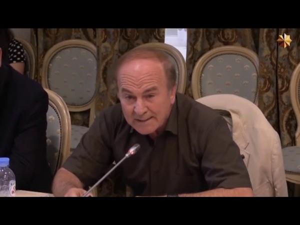 Жесть! Ученый-медик о демографической катастрофе в России!