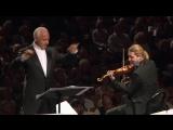 David Garrett - Kreisler Caprice Viennois, Op 2 (HD)