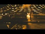 Очень угарный момент из фильма (САМЫЙ ЛУЧШИЙ ФиЛЬМ)!!!!!!!!!!!!