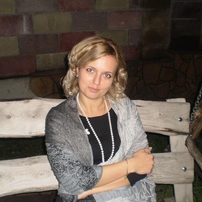 Таня Собчук, 12 сентября , Луцк, id68611269