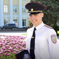 Макс Каталевский