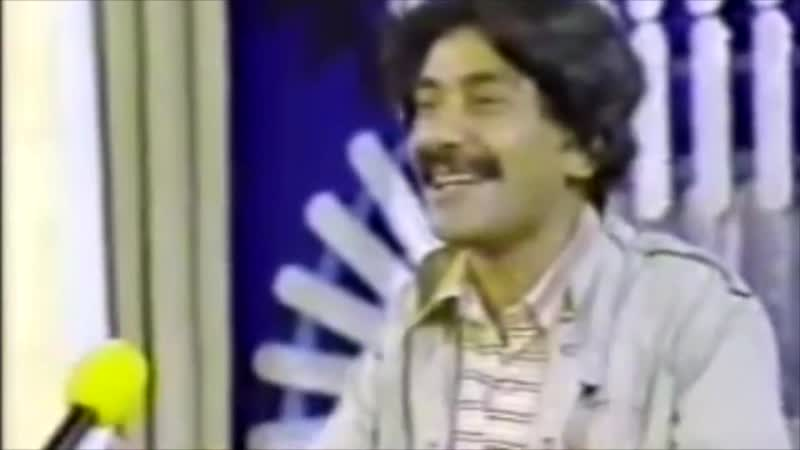 Singer Afghan Comedy Play