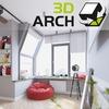 Студия 3D-ARCH.RU - архитектурная визуализация,