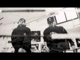 Lanz Khan ft. Lord Lhus, Yazee &amp DJ Rash - Hurricane (OFFICIAL VIDEO)