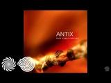 Antix - Hiding Place (Phony Orphants Remix)