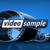 Уроки видеомонтажа и цветокоррекции-Videosample