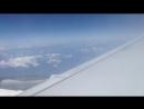 Пролетаем над Сочи(если верить GPS Bebop)