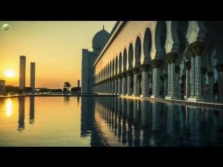 Sosed_Proroka_Musi_Mir_Emu_V_Rayu_Abu_Salim_Abdulsalimov_(VIDEOMEG.RU).mp4