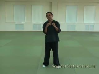 Как научиться драться и Как победить в драке. Урок 3 rfr yfexbnmcz lhfnmcz b rfr gj,tlbnm d lhfrt. ehjr 3