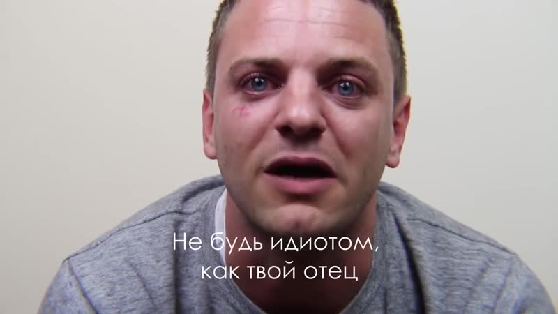 стал донором сердца для сына 9 тыс. видео найдено в Яндекс.Видео-ВКонтакте Video Ext.mp4