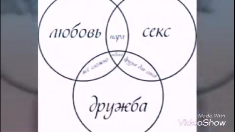 Репи ошики (туй муборак).mp4
