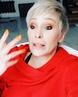 """Мария Вискунова on Instagram: """"Эфир просто боомба💣! Скорей смотри эфир, пока он не исчез здесь ➡ @pro_promo , у вас на многое откроются глаза!"""""""
