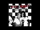 KLASSE KRIMINALE - BLACK WHITE (new record RUDE CLUB teaser)