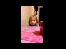 Девочка 5 лет рассказывает про детей в садике Умора