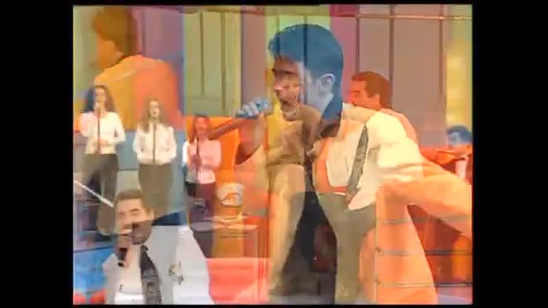 Ayez Hanım - Gökhan Tepe - Canlı Performans