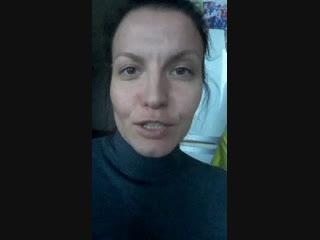 Анонс семинаров с консультантом в fashion-сфере (магазины одежды, обуви и аксессуаров) Екатериной Андроновой - https://vk.com/id
