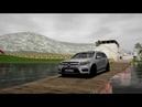 RADMIR MTA Mercedes Benz GL63 AMG MOVIE 4