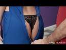 Эротика секс красотка грудь попка киска зрелые домашнее русское куколд прон pron Nicole Aniston Lisa Ann Malkova