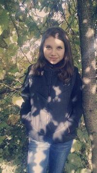 Марянка Руда, 28 августа , Калуш, id127130441