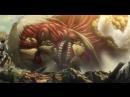 Атака Титанов 10 серия [Эпичный Момент]