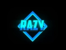 Интро для Razy.mp4