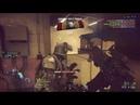 67 2 AK 12 Operation Locker Battlefield 4