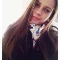 Катя Акулова