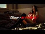 Warren G feat. Nate Dogg - Regulate (Kenno Deep 2018 Edit)