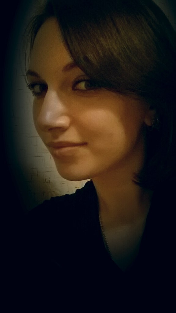 Лена Степченкова, Санкт-Петербург - фото №2