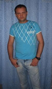 Вадим Исаенко, 3 августа , Саранск, id167292142