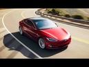 Реванш электромобиля HD 1080p Revenge of the Electric Car 2011