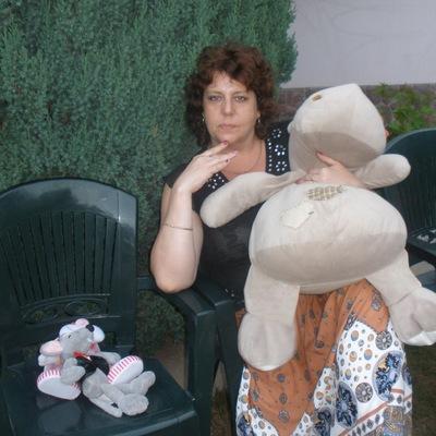Ирина Шевченко, 13 сентября , Одесса, id185064024
