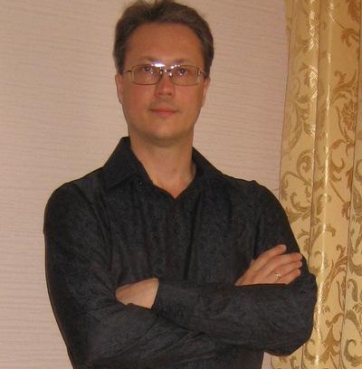 Игорь Бирюков, 14 апреля 1975, Полярные Зори, id124565175