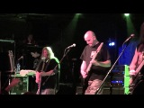 Nile - Defiling the Gates of Ishtar (Live Video At the Gate of Sethu 2013 European Tour)