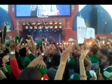 Mexico celebration #2