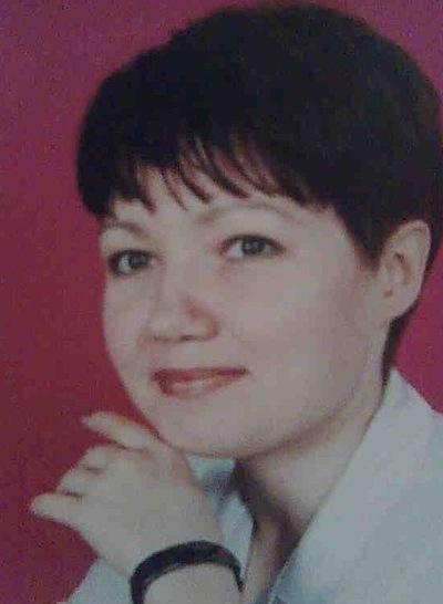Ольга Щедловская, 25 апреля , Омск, id220808584