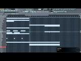 CJ Arthur In Studio #5 'Making Uplifting Trance'