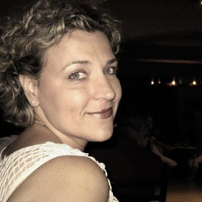 Ilona Bevz, 27 июля 1977, Магнитогорск, id224588050