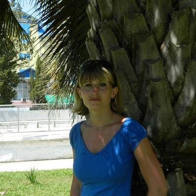 Людмила Салахова, 9 января 1995, Лельчицы, id196063775