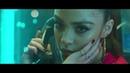 Luna Blaise - Secrets (Official Music Video)