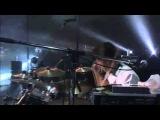 FNC KINGDOM IN JAPAN Fantastic&ampCrazy FTISLAND FLOWER ROCK