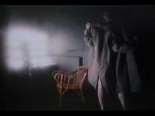 After The Fire - Der Kommissar (1983)